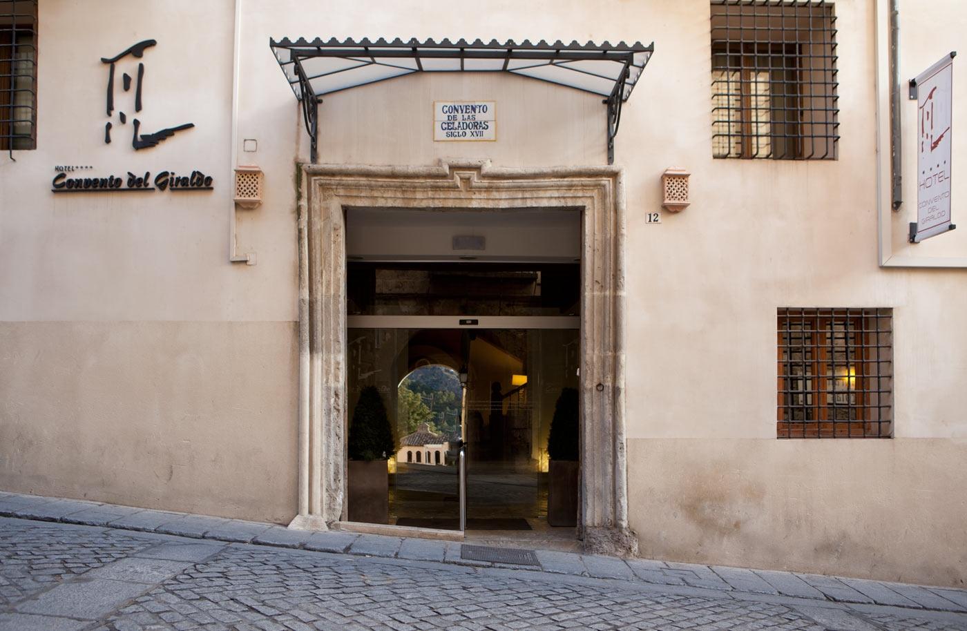 fachada_2