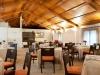 restaurante_4